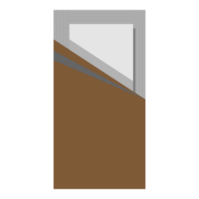 Artboard 27