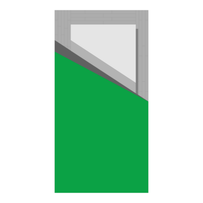 Artboard 29